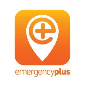 Emergency Plus icon